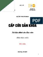 CẤP CỨU SẢN KHOA.pdf