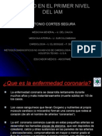 infarto-agudo-de-miocardio-1213409262834557-9.ppt