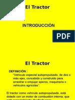 1-Tractor,Definición,ClasificacióneImportancia.pptx
