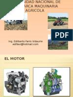 2° Clase Maq Agrícola I.pptx