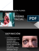 Trauma Maxilofacial[1]
