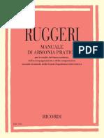 Manuale di armonia pratica.pdf