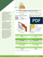 Comparatie Intre Peretele Despartitor de Caramida Si Peretele Despartitor de Gipscarton Marca Rigips