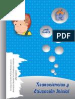 Neurociencias Book Cerrado