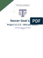 soccergoalreport