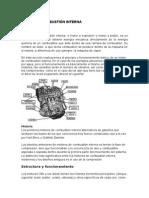 MOTOR DE COMBUSTIÓN INTERNA.docx