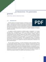 Dolarizacion-Financiera-01