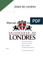 Manual de Conceptos y Temas Taller de ensamble