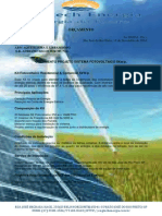 Orçamento Projeto Pj.0012-14