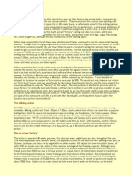 Holly Farm Case Study-V4a