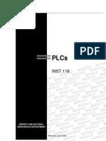 PROCESOS_PLCS