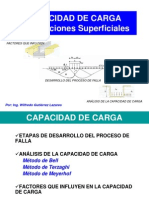 3_Capacidad_de_carga_P1_24may14