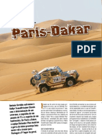 pag 56-57 transafricaine
