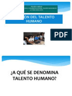 """CLASE 1 ATH -  GESTIÃ""""N DEL PERSONAL.pdf"""