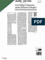 1968-l-alleanza-tra-italia-e-giappone-nasce-il-tessuto-del-lusso-ecologico.pdf