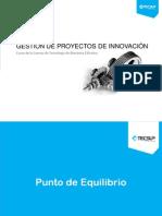 Sesión 7 Punto de Equilibrio C10.pdf