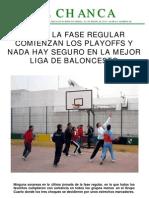 EL CHANCA 98