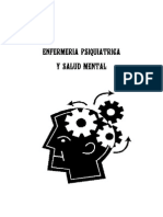 2011saludmental-lsiquier-2011-120811161803-phpapp02.pdf