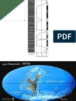 01 e 02 Aulas_Estrutura Interna e Tectonica de Placas