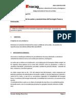 Contenido de Finos de los Áridos..pdf