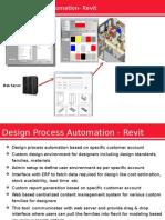 Design Automation