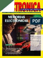 Electronica y Servicio No. 03 -