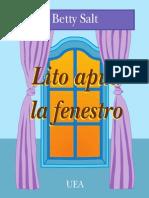 Lito Apud La Fenestro