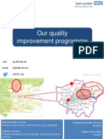 Setting Up an Organisation Wide QI Programme.pdf