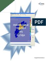 fdg325fdgdfge