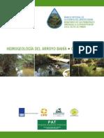 elementos metodologicos para el manejo de cuencas hidrograficas LIBRO.pdf