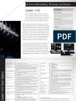 TriCaster_410_onesheet_us.pdf