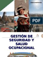 Tema 7_sistema de Seguridad y Salud Ocupacional en Las Bambas (1)