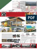 Constructs Design