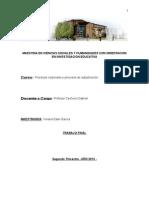 TP Final- Garcia Viviana Ester.docx