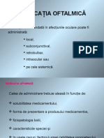 Presentation+14