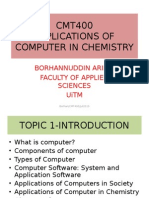 CMT400Topic1.ppt