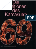 (eBook - Deutsch - Erotik) Die Position En Des Kamasutra