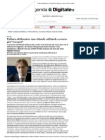 2015-05-11 | AgendaDigitale.eu