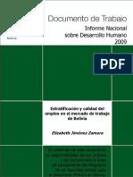 EMPLEO MODELO LOGIT (2).pdf