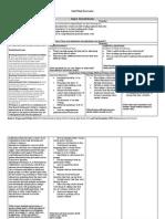 educ 302 overview of unit