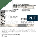 TRABALHO DE LITERATURA.docx