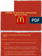 Manueladeidentidadmcdonalds 141105064927 Conversion Gate01