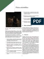 Física aristotélica.pdf