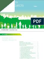 FUTURE CITIES MODEL PROJECTS - EXPLICACION.pdf