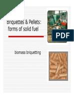 24000360 Biomass Pellets