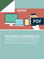 PDF Silabo Enero