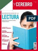 Neurobiología de La Lectura