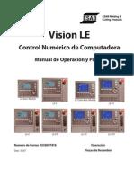 Manual Vision Espanol1