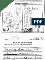 cielle fiction writing - mar 12, 2015, 2-17 pm