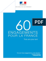 Doc 3 Ans - 60 Engagements